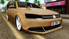 Volkswagen Jetta Air