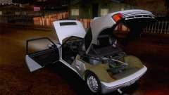 Peugeot 205 Turbo 16 1984 [HQLM]