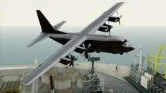 C-130H Hercules USAF