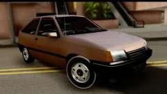 Chevrolet Kadett SL v2.0