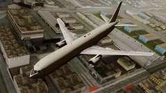 Boeing KC-767 Aeronautica Militare