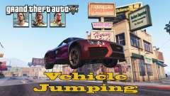Прыгающий транспорт
