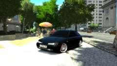 ВАЗ 2112 купе BadBoy
