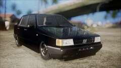 Fiat Duna Al Piso для GTA San Andreas