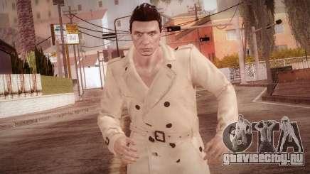 Skin2 from DLC Gotten Gaings для GTA San Andreas