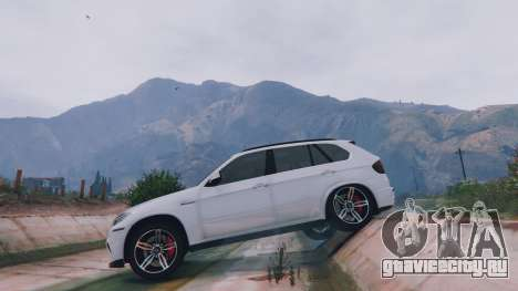 Realistic suspension for all cars  v1.6 для GTA 5