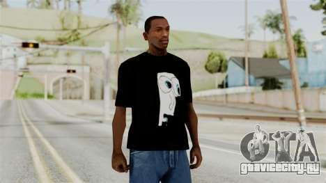 Shirt Meme Ojon для GTA San Andreas