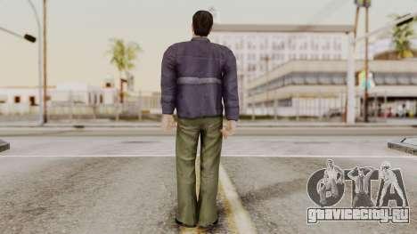 Wmybmx CR Style для GTA San Andreas третий скриншот
