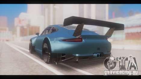 EnbTi Graphics v2 0.248 для GTA San Andreas