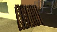 HD Prop Model 02 для GTA San Andreas