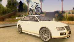 Obey Tailgater Special Tuning