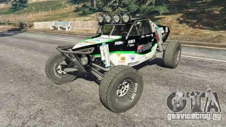 Ickler Jimco Buggy [Beta] для GTA 5 вид справа
