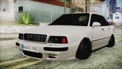 Audi 80 B4 RS2 New для GTA San Andreas