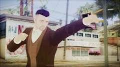 GTA Online Skin 14