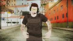 GTA Online Skin 19