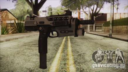 MP-970 для GTA San Andreas