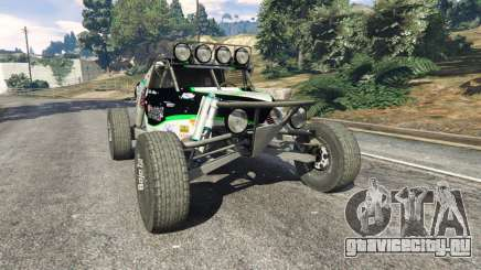 Ickler Jimco Buggy [Beta] для GTA 5