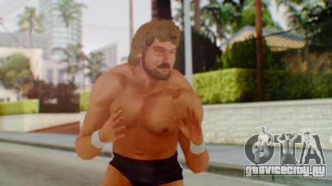 Dollar Man 1 для GTA San Andreas