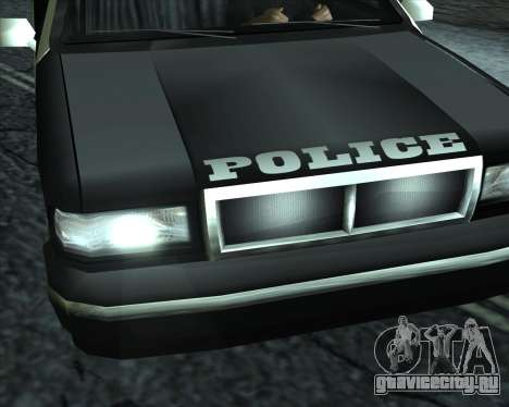 Новый Vehicle.txd v2 для GTA San Andreas двенадцатый скриншот