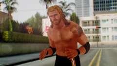 WWE Edge 2