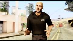 WWE SEC 1