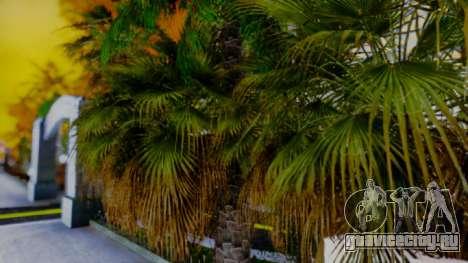 Memorize Project X для GTA San Andreas пятый скриншот
