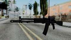 Arma OA AK74-100