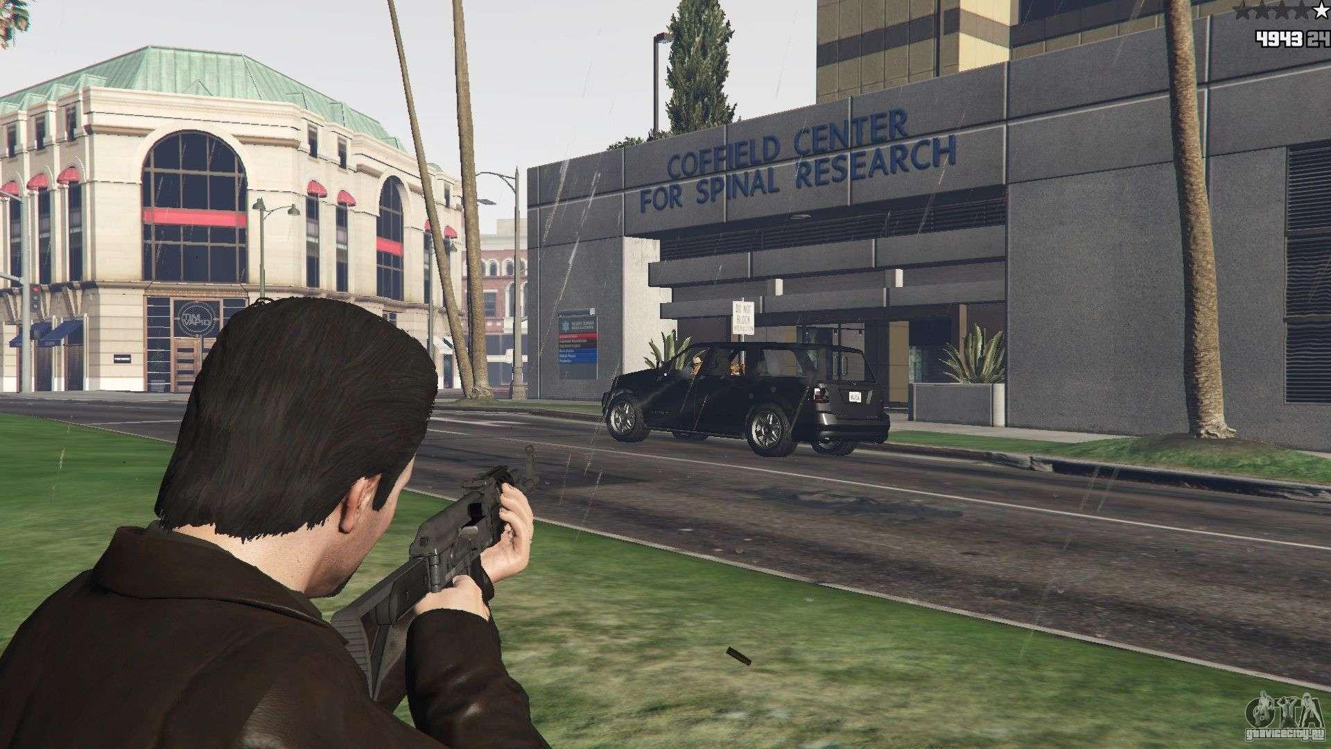 Grand Theft Auto 3 Free Download Setup - blogspotcom