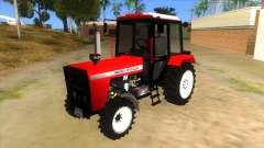 Massley Ferguson Tractor