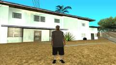 VLA3 для GTA San Andreas