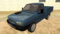 Dacia 1305 Drop-Side