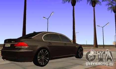 Wheels Pack from Jamik0500 для GTA San Andreas пятый скриншот