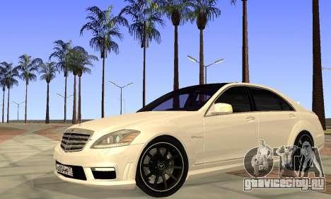 Wheels Pack from Jamik0500 для GTA San Andreas девятый скриншот