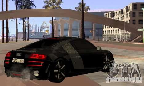 Wheels Pack from Jamik0500 для GTA San Andreas второй скриншот