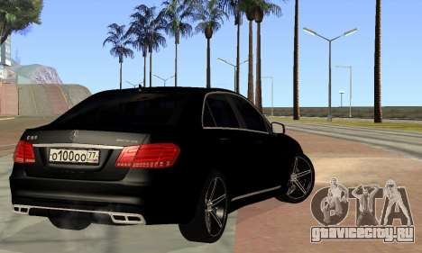 Wheels Pack from Jamik0500 для GTA San Andreas восьмой скриншот