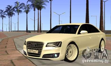 Wheels Pack from Jamik0500 для GTA San Andreas седьмой скриншот