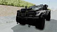 Advanced Warfare Tactical Pickup