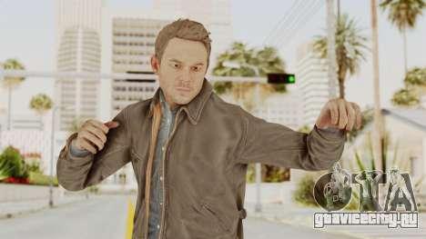 Jack Joyce для GTA San Andreas