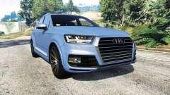 Audi Q7 2015 [rims1]