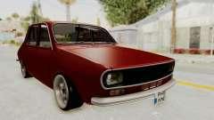 Dacia 1310 WNE
