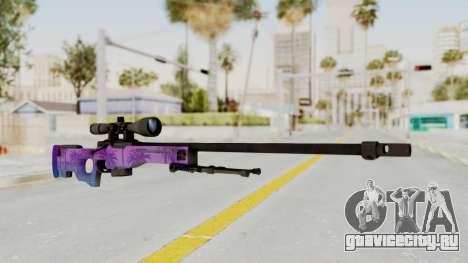 Vice AWP для GTA San Andreas