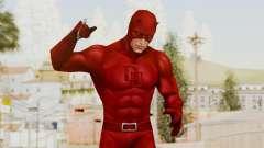 Marvel Future Fight - Daredevil