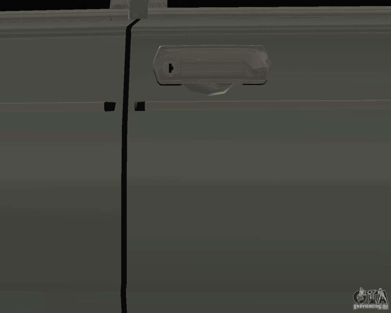 передние фары на ваз 2106 в фото