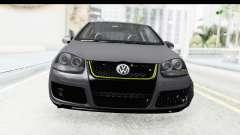 Volkswagen Golf 5 Stock