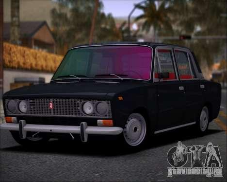 ВАЗ 2103 Ретро для GTA San Andreas