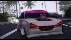 VAZ 2105 Sport для GTA San Andreas