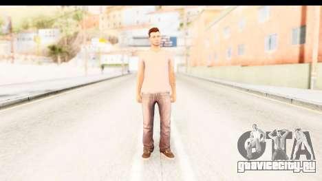 GTA 5 Random Skin 6 для GTA San Andreas второй скриншот