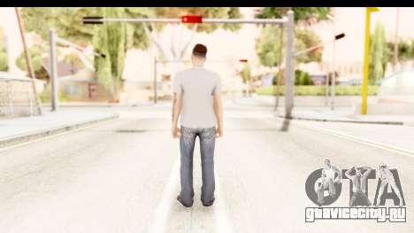 GTA 5 Random Skin 6 для GTA San Andreas третий скриншот