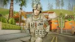 Multicam US Army 2 v2