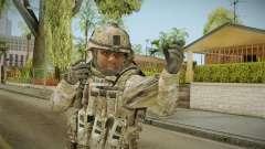 Multicam US Army 3 v2
